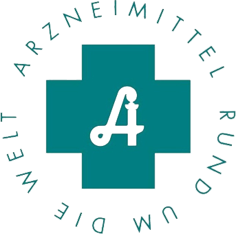 Logo Internationale Apotheke in Vienna